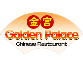 Golden Palace Chinese Restaurant, Willmar, MN